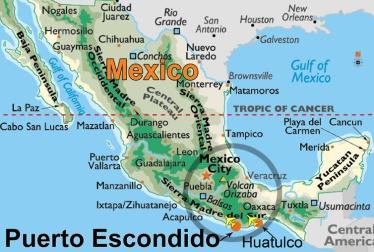 PE_Mexico_map