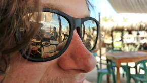 Holden's Glasses Small